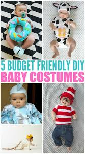 baby halloween costume ideas do it yourself best 25 homemade baby costumes ideas on pinterest homemade