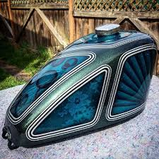 76 best parts and paint jobs images on pinterest paint ps and