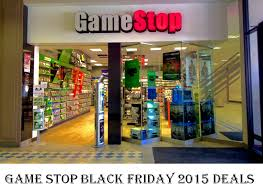 gamestop black friday deals game stop black friday 2015 deals toys in review