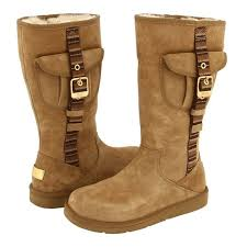 ugg womens cargo boots 65 ugg shoes ugg australia retro cargo boots an offer