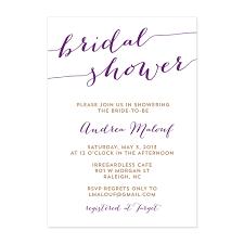 bridal shower registry ideas wedding shower registry ideas