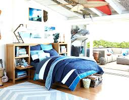 Surfing Bedding Sets Surfing Bedding Sets Clothtap