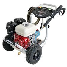 ryobi 3100 psi pressure washer manual simpson aluminum series 3200 psi 2 8 gpm gas pressure washer
