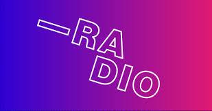 live radio bloomberg