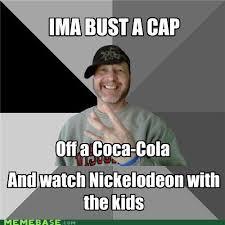 Cap Memes - some amuzing pictures d sharenator