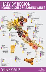 Italy Mountains Map by Best 25 Map Of Italy Regions Ideas On Pinterest Italy Map