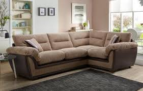 Sofa Beds On Sale Uk Corner Sofa Sales And Deals Across The Full Range Dfs