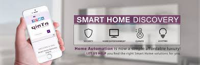 about qioto discover smart home solutions