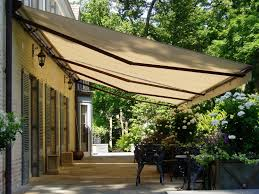 Outside Blinds And Awnings Shade U0026 Shutter Systems Inc Weather Protection U0026 Outdoor Living