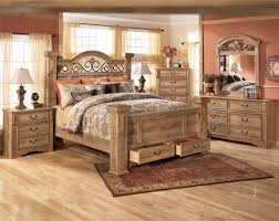 Indian Bedroom Designs Bed Designs With Price Double Design Photos Bedroom Indian Style