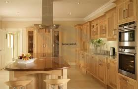 ash kitchen cabinets ash kitchen cabinets kenangorgun com
