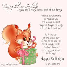 373 best bday greetings images on pinterest birthday cards