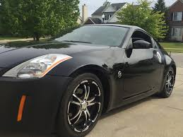 nissan 350z new price nissan 350z questions i have a 2004 nissan 350z it u0027s an