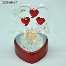 heart gifts 15 heart shaped gift boxes craft ideas for present heart