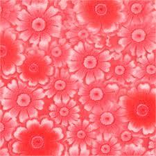 david textiles floral burst burnout 60 walmart com