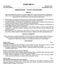 Medical Resume Templates Clinical Research Associate Resume Template Premium Resume