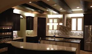 dimmable under cabinet led lighting under cabinet led lighting direct wire canada lilianduval