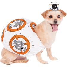 dog costumes dog halloween costumes entirely pets
