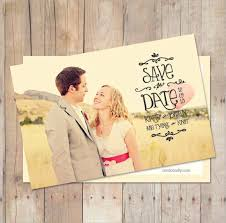 Free Save The Date Cards Save The Date Card 9 Download Documents In Psd