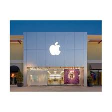 lighting stores reno nv apple iphone 5 apple store reno nv