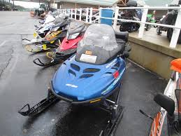 snowmobile ski doo 500 images reverse search