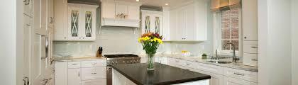 elite kitchens rockville md us 20852