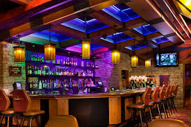 Cool Home Bar Decor Designer Bars Geisai Us Geisai Us