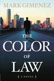 color law scott fenney 1 mark gimenez