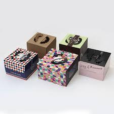 printed gift boxes gift box cake box
