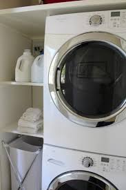 Small Laundry Room Storage by 10 Mistakes To Avoid When You Remodel Laundry Room Shelves