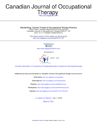 Sample Resume For Occupational Therapist by Dsp Engineer Sample Resume 20 Sample Resumers Imagerackus Lovely