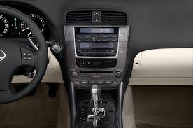 lexus rx300 ect snow button 2011 lexus is350 reviews and rating motor trend