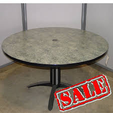 Keswick Conference Table E Conference Table Hunter Office Furniture