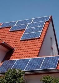 new home sources new alternative energy sources for homes lovetoknow