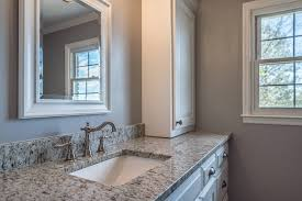 bathroom countertop ideas and gallery east coast granite and design