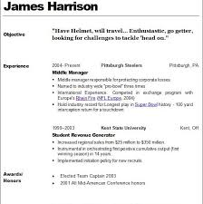 Sample Cosmetology Resume by Cosmetology Resume Samples Resume Cv Cover Letter