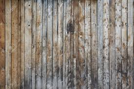 vintage wooden wall wooden wall wood background teture surripui net