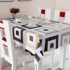 dinning round table protector dining table cover pad table pads large size of dinning dining room table pads dining table cover pad table top protector round