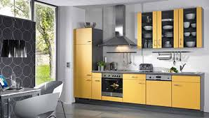 Modern Small Kitchen Design Ideas by Modern Small Kitchen Ideas Impressive On Kitchen Pertaining To