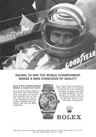 rolex ads rolex watches advertisement gallery
