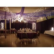 tenture plafond mariage les 16 meilleures images du tableau tentures plafond mariage sur