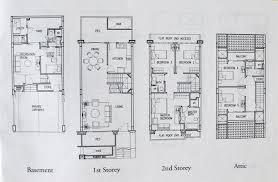 green floor plans attractive green floor plans 7 green house floor plans