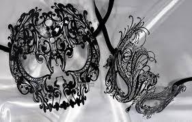 masks for masquerade party men and women masks masquerade laser cut