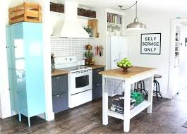 Small Kitchen Makeovers Ideas Hgtv Kitchen Makeover Kitchen Designs Layouts Pictures Small