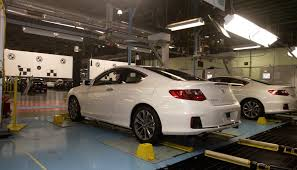 recalls on 2013 honda accord honda recalls 2 1 million accords worldwide citing risk of engine