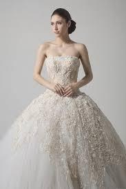wedding dress murah jakarta wedding dresses for sale dresscodes