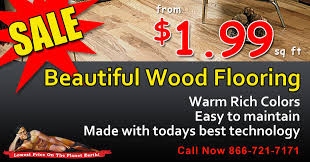 on sale don bailey flooring miami fort lauderdale fl