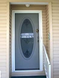 interior doors for mobile homes manufactured home exterior doors size of home doors