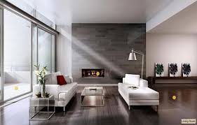 Minimalist Living Room Decor - Minimal living room design