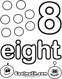 cool math free coloring page download education free download